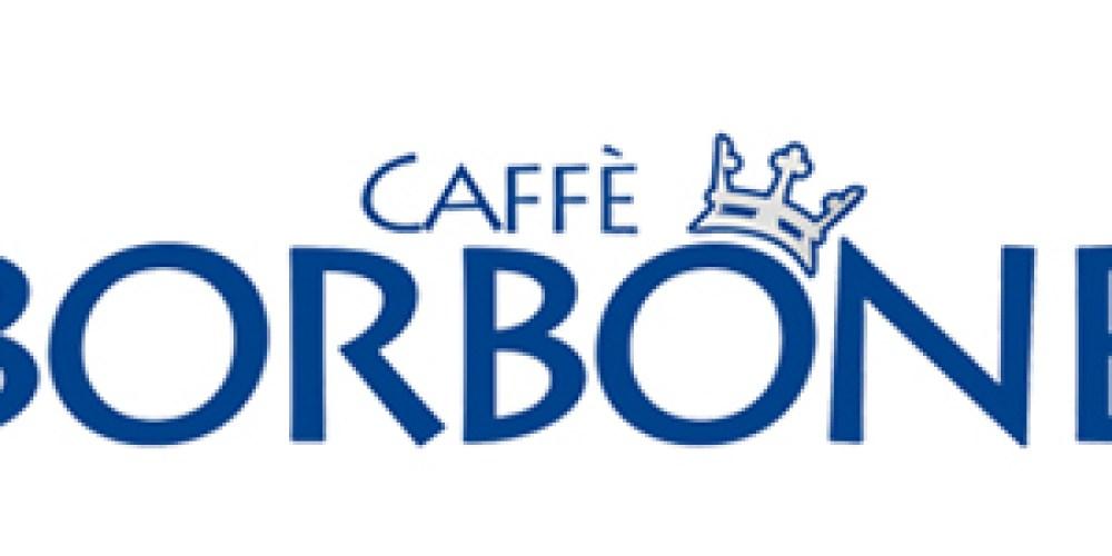 caffè Borbone Lugano