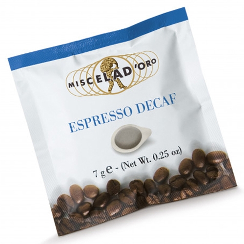 espresso_decaf