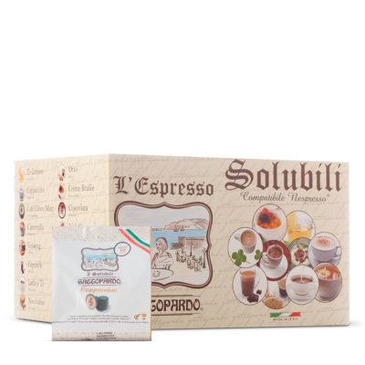 nespresso-cappuccino-400x400