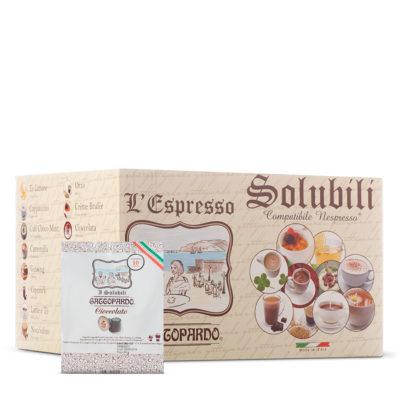 nespresso-cioccolato-400x400