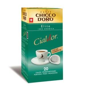 Cialda_elite20