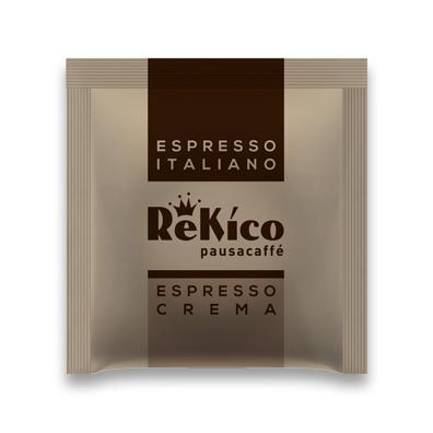 caffe-cialde-espresso-crema-rekico