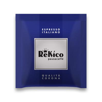 caffe-cialde-qualita-corona-rekico