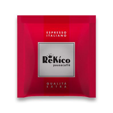 caffe-cialde-qualita-extra-rekico