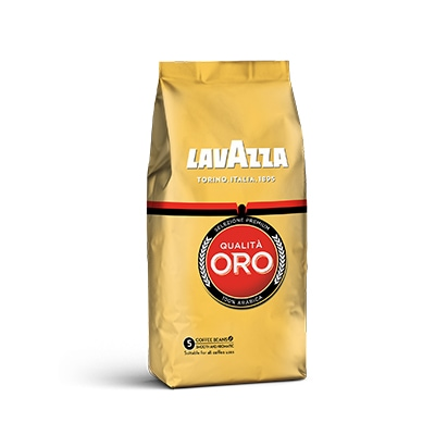lavazza-beans-qualita_oro-500g-thumb