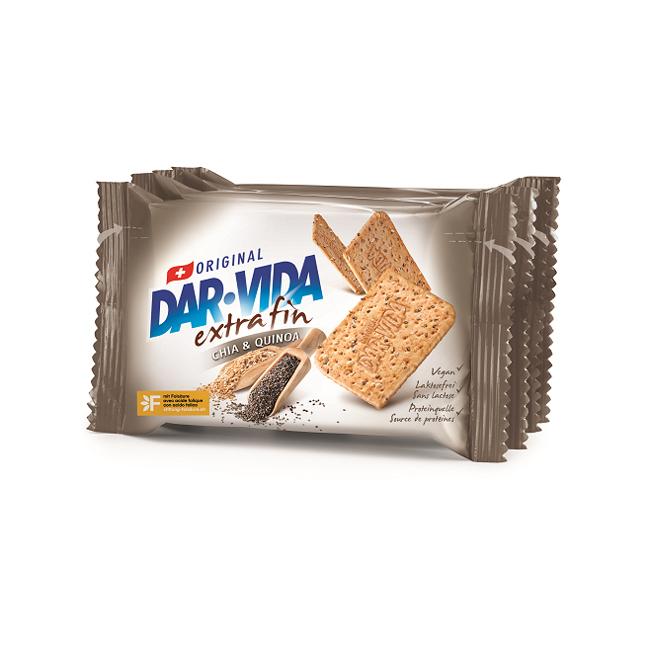 5315000_DV-extra-fin-Chia&Quinoa