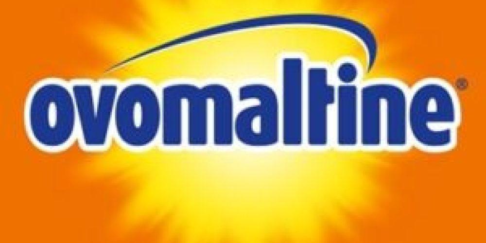 Acquista Ovomaltine Italia