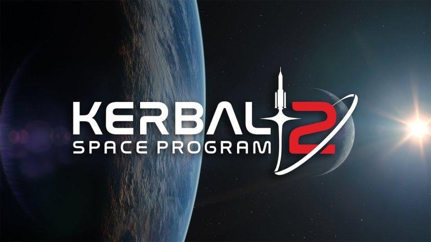 Kerbal Space Program 2, Gamescom 2019, Tuttoinformatico