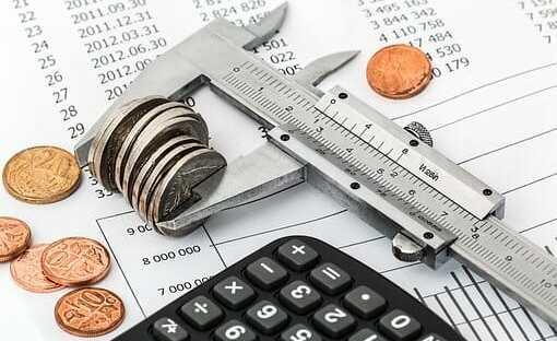 Economia tutte le notizie! Se cerchi tutti gli aggiornamenti sul Mondo Economico allora sei nel posto giusto! BENVENUTO LETTORE! INFORMATI!