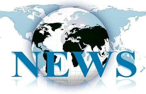 Mondo tutte le notizie Tutta l'informazione dal Mondo sempre aggiornata da non perdere!