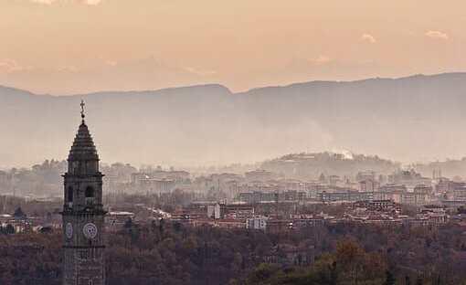 Piemonte tutte le notizie Tutte le notizie del Piemonte sono qui! INFORMATI!