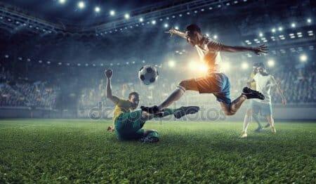 Calcio tutte le notizie Tutte le news del mondo del calcio sono qui! Non vuoi mica perderle! ALLORA LEGGILE!