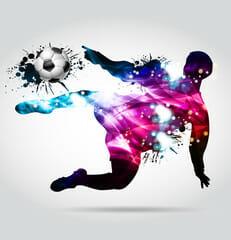 Calcio tutte le notizie Tutti gli avvenimenti i fatti i retroscena i risultati il mercato gli approfondimenti sempre aggiornati completi ed affidabili! LEGGI!