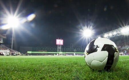 Calcio tutte le notizie Tutto il Calcio è qui risultati mercato fatti avvenimenti retroscena curiosità e molto altro! LEGGI!