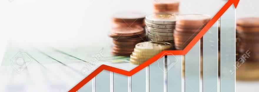 Economia tutte le notizie Borse Finanza Operazioni economiche tutto ciò che c'è da sapere LEGGI!