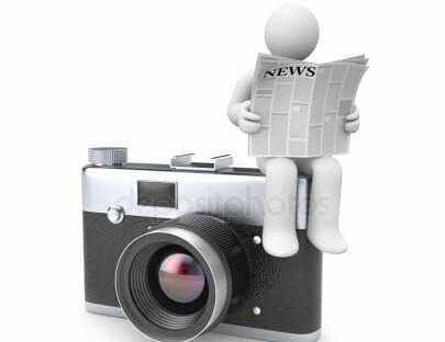 Mondo tutte le notizie tutti i fatti e gli avvenimenti dal Mondo sempre aggiornati approfonditi dettagliati affidabili oggettivi! SEGUILI!