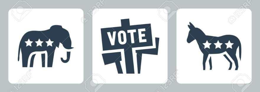 POLITICA TUTTE LE NOTIZIE TUTTA L'INFORMAZIONE POLITICA: FATTI, AVVENIMENTI, APPROFONDIMENTI, RETROSCENA, DETTAGLI E TANTO ALTRO! LEGGI!