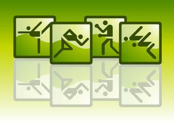 Sport tutte le notizie Tutte le discipline sportive i risultati i retroscena fatti eventi tutto in un click! SEGUI!