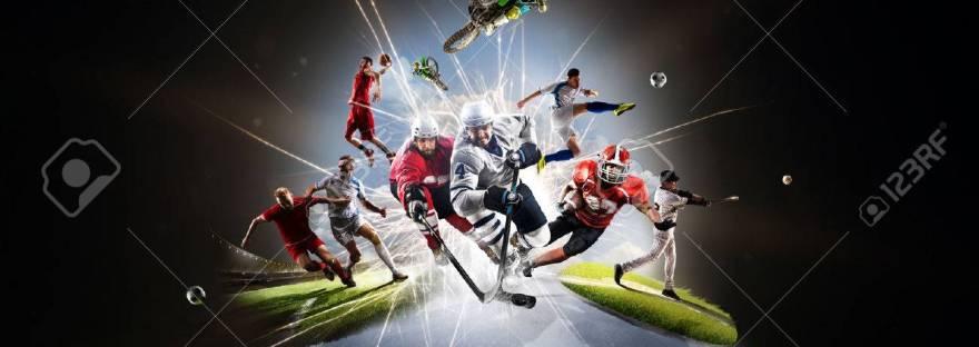 Sport tutte le notizie Tutte le discipline sportive sempre aggiornate approfondite dettagliate retroscena curiosità e tanto altro!