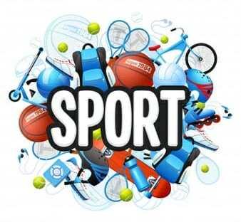 Sport tutte le notizie Tutte le notizie sulle discipline sportive sempre aggiornate! NON PERDERLE!