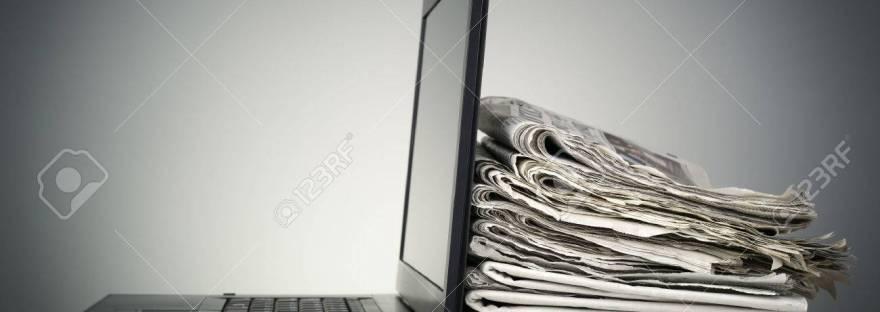 Tecnologia tutte le notizie Tutta la Tecnologia è qui con tutte le ultimissime sempre aggiornate! STAY UPDATED!