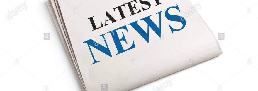 Cronaca tutte le notizie sempre aggiornate complete approfondite dettagliate ed ufficiali!!