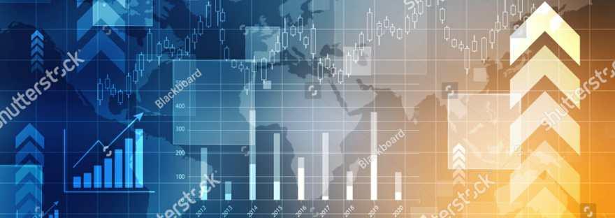 Economia tutte le notizie Tutti i fatti e gli avvenimenti economici borse cambi valute manovre retroscena e tanto altro!