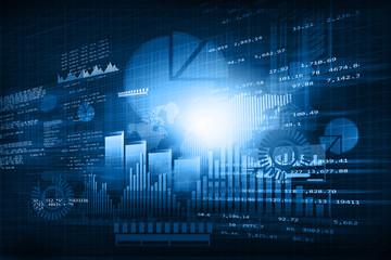 Economia tutte le notizie in tempo reale - sempre aggiornate