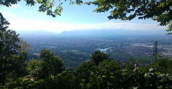 Piemonte tutte le notizie Tutti i fatti e gli avvenimenti della Regione Piemonte sempre curati aggiornati ed approfonditi!