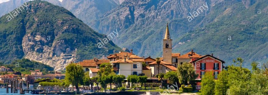 Piemonte tutte le notizie rigorosamente ed accuratamente aggiornate approfondite dettagliate ed affidabili! LEGGI!