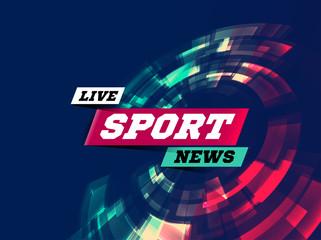 Sport tutte le notizie in tempo reale sempre aggiornate -