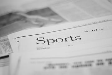 Sport tutte le notizie in tempo reale sempre aggiornate