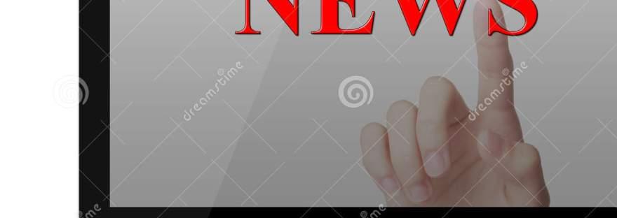 Cronaca tutte le notizie in tempo reale! TUTTI I FATTI DI CRONACA! SEMPRE AGGIORNATI! LEGGI E CONDIVIDI!