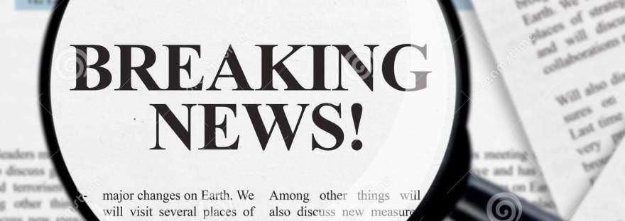 Cronaca tutte le notizie in tempo reale sempre costantemente aggiornate ed approfondite! LEGGI E CONDIVIDI!