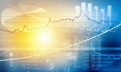 Economia tutte le notizie in tempo reale Tutto il Mondo Economico costantemente e meticolosamente aggiornato! SEGUILO E CONDIVIDILO!
