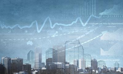 Economia tutte le notizie in tempo reale sempre accuratamente approfondite ed aggiornate! SEGUILE E CONDIVIDILE!