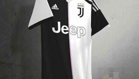 Juventus tutte le notizie in tempo reale Tutto sulla Juventus!