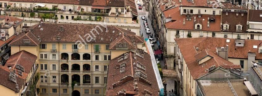 Piemonte tutte le notizie in tempo reale sempre aggiornate! Tutto sulla Regione Piemonte e meticolosamente aggiornato!