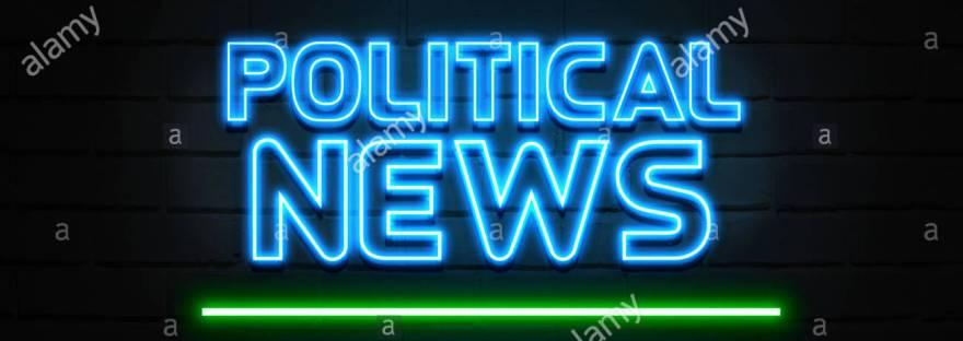 Politica tutte le notizie in tempo reale! TUTTO SUL MONDO POLITICO DETTAGLIATO APPROFONDITO! LEGGI!