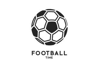 Calcio tutte le notizie in tempo reale! LEGGI SEGUI INFORMATI E CONDIVIDI!