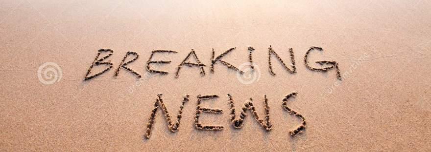 Cronaca tutte le notizie I fatti gli avvenimenti di Cronaca! Tutti e sempre completi approfonditi ed aggiornati! NON PERDERLI! LEGGI INFORMATI E CONDIVIDI!