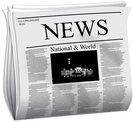 Cronaca tutte le notizie in tempo reale! IN COSTANTE AGGIORNAMENTO! LEGGI E CONDIVIDI! INFORMATI!