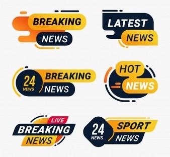 Cronaca tutte le notizie in tempo reale! SEMPRE AGGIORNATE E COMPLETE! CLICCA LEGGI E CONDIVIDI!