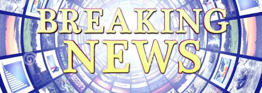 Cronaca tutte le notizie in tempo reale! TUTTI MA PROPRIO TUTTI I FATTI DI CRONACA IN COSTANTE E CONTINUO AGGIORNAMENTO! LEGGI E CONDIVIDI!