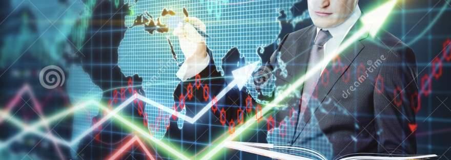 Economia tutte le notizie in tempo reale! TUTTO IL MONDO ECONOMICO-FINANZIARIO è QUI COSTANTEMENTE AGGIORNATO E DETTAGLIATO! LEGGI E CONDIVIDI!