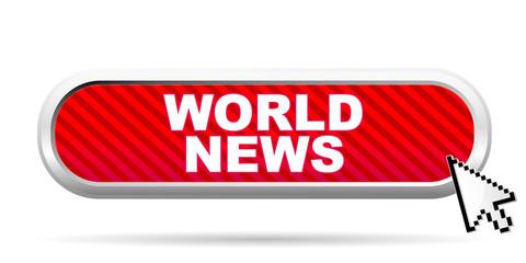 Mondo tutte le notizie in tempo reale! TUTTE LE NOTIZIE DEL MONDO SEMPRE AGGIORNATE E COMPLETE! LEGGI E CONDIVIDI!