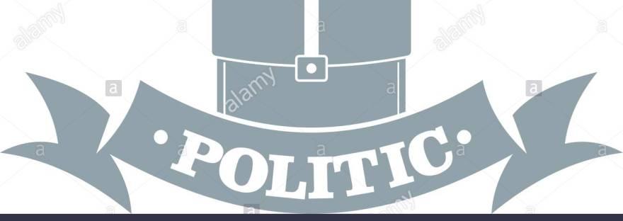 Politica tutte le notizie in tempo reale! TUTTO SULLA POLITICA! COMPLETO ED AGGIORNATO! LEGGI INFORMATI E CONDIVIDI!