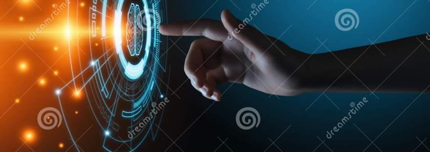 Tecnologia tutte le notizie in tempo reale! TUTTE MA PROPRIO TUTTE LE NOTIZIE DI TECNOLOGIA APPROFONDITE AGGIORNATE E DETTAGLIATE! INFORMATI E CONDIVIDI!