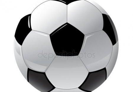 Calcio tutte le notizie in tempo reale, tutto il Mondo del Calcio- sempre aggiornato! LEGGI E CONDIVIDI!