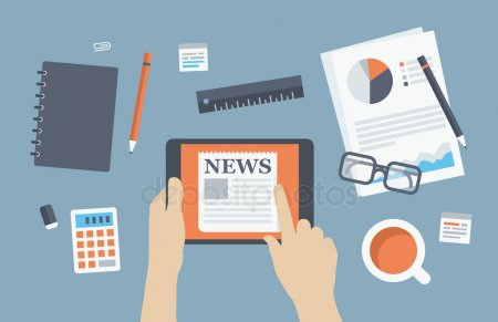 Cronaca tutte le notizie in tempo reale! Tutte, complete, sempre aggiornate! LEGGILE E CONDIVIDILE!
